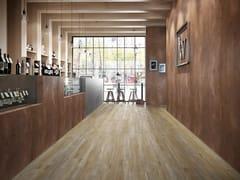 Pavimento LVT effetto legno e pietra CREATION 70 - Luxury Vinyl Tiles