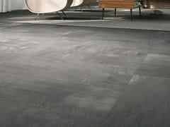 Imola, CREATIVE CONCRETE G Pavimento/rivestimento in gres porcellanato effetto cemento