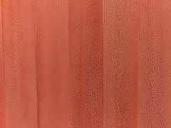 Stile, CRETTO Pavimento in legno due strati con finitura protettiva