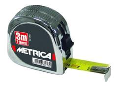 FlessometroCROMATO - METRICA