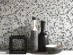 Mosaico in vetroCROMIE - MOSAICO+
