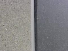 Additivo colorante per calcestruzzoCROMOBETON GRANULI - COPLAN