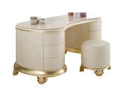 Mobile toiletteCROWN | Mobile toilette - JETCLASS REAL FURNITURE