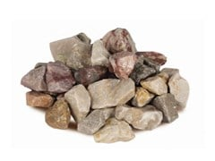 Granulato da giardino in pietra naturaleGRANIGLIA ARABESCATO - BERNARDELLI GROUP