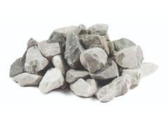 Granulato da giardino in pietra naturaleGRANIGLIA GRIGIO GHEDI - BERNARDELLI GROUP