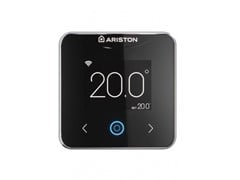 Termostato Wi-Fi CUBE S NET - ARISTON THERMO