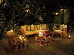 MOBIKA GARDEN, CUNDA | Lounge set da giardino  Lounge set da giardino