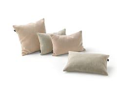 Set di cuscini a tinta unita per interniCUSHION   Cuscino - OGO