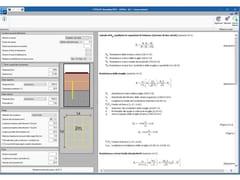 Calcolo resistenza di messa a terra degli impianti elettriciCYPELEC GROUNDING IEEE - ATH ITALIA - DIVISIONE SOFTWARE