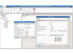 ATH ITALIA software, CYPETHERM CONTABILIZZAZIONE Calcolo e ripartizione delle spese per climatizzazione