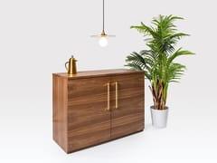 Madia in legnoCYRIL CABINET   Madia - LIQUI CONTRACTS