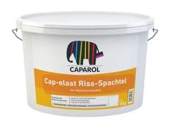Malta per rasatura plastoelasticaCap-elast Riss-Spachtel - DAW ITALIA GMBH & CO. KG