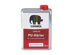 Additivo per smalti alchidiciCapalac PU-Harter - DAW ITALIA GMBH & CO. KG