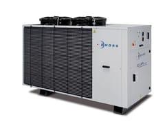 Refrigeratore ad ariaTXAEY 133÷265 - RHOSS