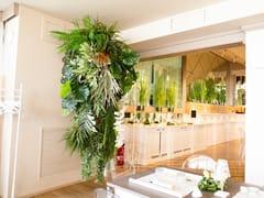 Composizioni vegetali aereeComposizioni vegetali aeree? - CARLO CIVERA