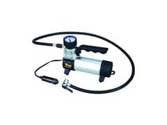 VIGOR®, Compressore aria VMC-19 Compressore ad aria