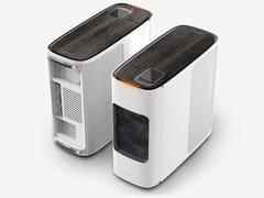 DesktopConceptD 700 - ACER ITALY