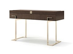 Consolle / scrittoio in legno7933   Consolle - BELLANI