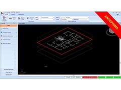 Videocorso di progettazione impiantisticaCorso multimediale EC735 Reti idriche - EDILCLIMA