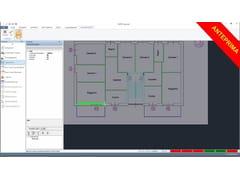 Videocorso di progettazione impiantisticaCorso multimedial input grafico EC700 - EDILCLIMA