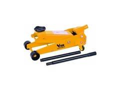 CriccoCricco idraulico 3Ton - VIGLIETTA MATTEO