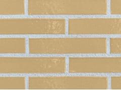 Pavimento/rivestimento per interni ed esterniCROMA 14 | MATTONE SMALTATO | Pavimento/rivestimento - B&B RIVESTIMENTI NATURALI