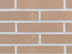 Pavimento/rivestimento per interni ed esterniCROMA 15 | MATTONE SMALTATO | Pavimento/rivestimento - B&B RIVESTIMENTI NATURALI
