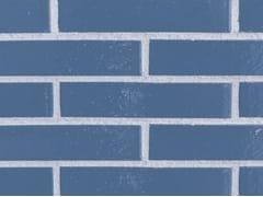 Pavimento/rivestimento per interni ed esterniCROMA 22 | MATTONE SMALTATO | Pavimento/rivestimento - B&B RIVESTIMENTI NATURALI
