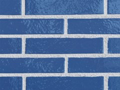Pavimento/rivestimento per interni ed esterniCROMA 23 | MATTONE SMALTATO | Pavimento/rivestimento - B&B RIVESTIMENTI NATURALI