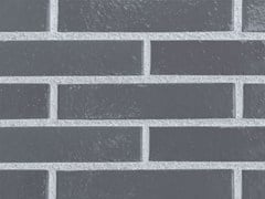 Pavimento/rivestimento per interni ed esterniCROMA 25 | MATTONE SMALTATO | Pavimento/rivestimento - B&B RIVESTIMENTI NATURALI