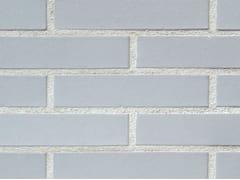 Pavimento/rivestimento per interni ed esterniCROMA 32 | MATTONE SMALTATO | Pavimento/rivestimento - B&B RIVESTIMENTI NATURALI