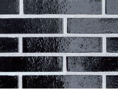 Pavimento/rivestimento per interni ed esterniCROMA 33 | MATTONE SMALTATO | Pavimento/rivestimento - B&B RIVESTIMENTI NATURALI