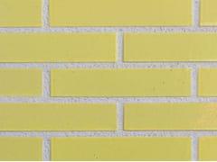 Pavimento/rivestimento per interni ed esterniCROMA 41 | MATTONE SMALTATO | Pavimento/rivestimento - B&B RIVESTIMENTI NATURALI