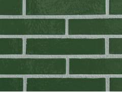 Pavimento/rivestimento per interni ed esterniCROMA 42 | MATTONE SMALTATO | Pavimento/rivestimento - B&B RIVESTIMENTI NATURALI