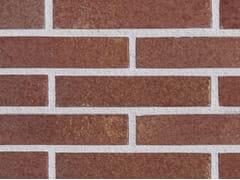 Pavimento per interni ed esterniCROMA 73 | MATTONE SMALTATO | Pavimento/rivestimento - B&B RIVESTIMENTI NATURALI