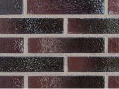 Pavimento/rivestimento per interni ed esterniCROMA 74 | MATTONE SMALTATO | Pavimento/rivestimento - B&B RIVESTIMENTI NATURALI