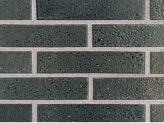Pavimento/rivestimento per interni ed esterniCROMA 75 | MATTONE SMALTATO | Pavimento/rivestimento - B&B RIVESTIMENTI NATURALI