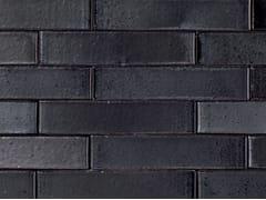 Pavimento/rivestimento per interni ed esterniCROMA 93 | MATTONE SMALTATO | Pavimento/rivestimento - B&B RIVESTIMENTI NATURALI
