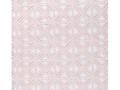 Tessuto jacquard con motivi graficiD.AMÉLIA - ALDECO, INTERIOR FABRICS