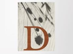 Stampa su cartaD SHADES - SESEHTYPO BY FIDE DI FEDERICA MELANI