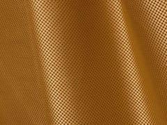 Tessuto piquè in stile classicoTASSINARI & CHATEL - DA VINCI - LELIEVRE