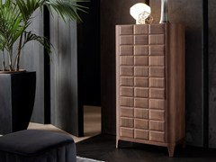 Bedroom groups