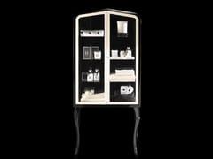 Mobile bagnoDANCER - DEVON&DEVON