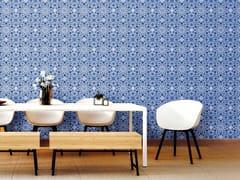 Sarabande Wallpaper