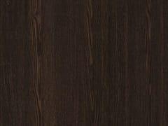 Artesive, WENGE' SCURO OPACO Rivestimento per mobili adesivo in PVC effetto legno