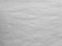Tessuto lavabile in poliestere per tendeDAYDREAMING WLB - ALDECO, INTERIOR FABRICS