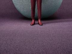 Moquette in ECONYL®DEAL x FEEL - OBJECT CARPET