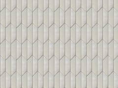 Miyabi casa, DECADENCE 3D Rivestimento tridimensionale in pelle per interni