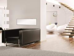 Pannello radiante a pareteDECOPAN | Pannello radiante a parete - AMA COMPOSITES
