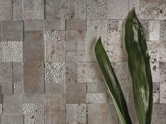 Rivestimento in pietra naturale per interni DECORATIVE SAND -